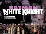 Batman: White Knight Vol 1 5