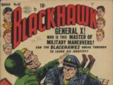 Blackhawk Vol 1 62