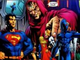 Desaad (New Earth)