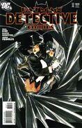 Detective Comics 844