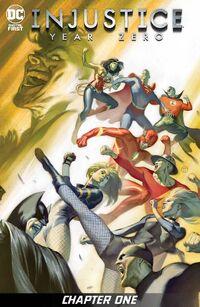 Digital Injustice Year Zero Vol 1 1.jpg