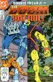 Doom Patrol Vol 2 11