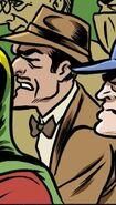 Floyd Lawton Batman 1966 TV Series 001