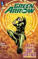 Green Arrow Vol 5 22