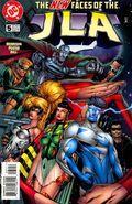 JLA Vol 1 5