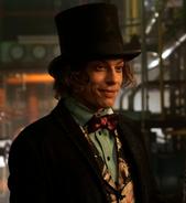 Jervis Tetch Gotham 0003
