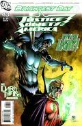 Justice Society of America Vol 3 43