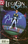 Legion Worlds 2