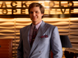 Maxwell Lord (DC Extended Universe)