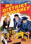 Mr. District Attorney Vol 1 17