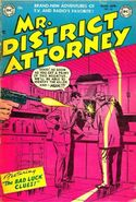 Mr. District Attorney Vol 1 32