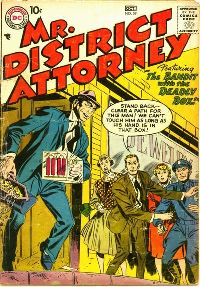 Mr. District Attorney Vol 1 59