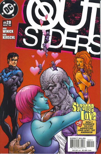 Outsiders Vol 3 20.jpg