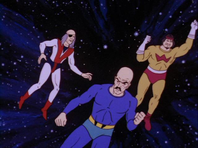 Phantom Zoners (Super Friends) 001.png