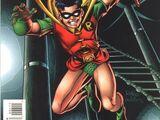 Robin Annual Vol 2 4