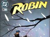 Robin Vol 2 26