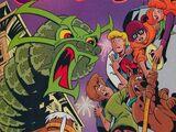 Scooby-Doo Vol 1 57