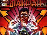 Starman Vol 2 3
