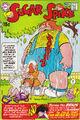 Sugar and Spike Vol 1 86