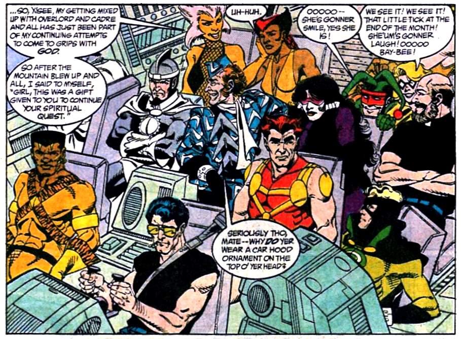 Suicide Squad 0059.jpg