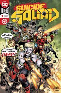 Suicide Squad Vol 6 1.jpg