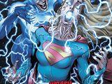 Supergirl Vol 7 16