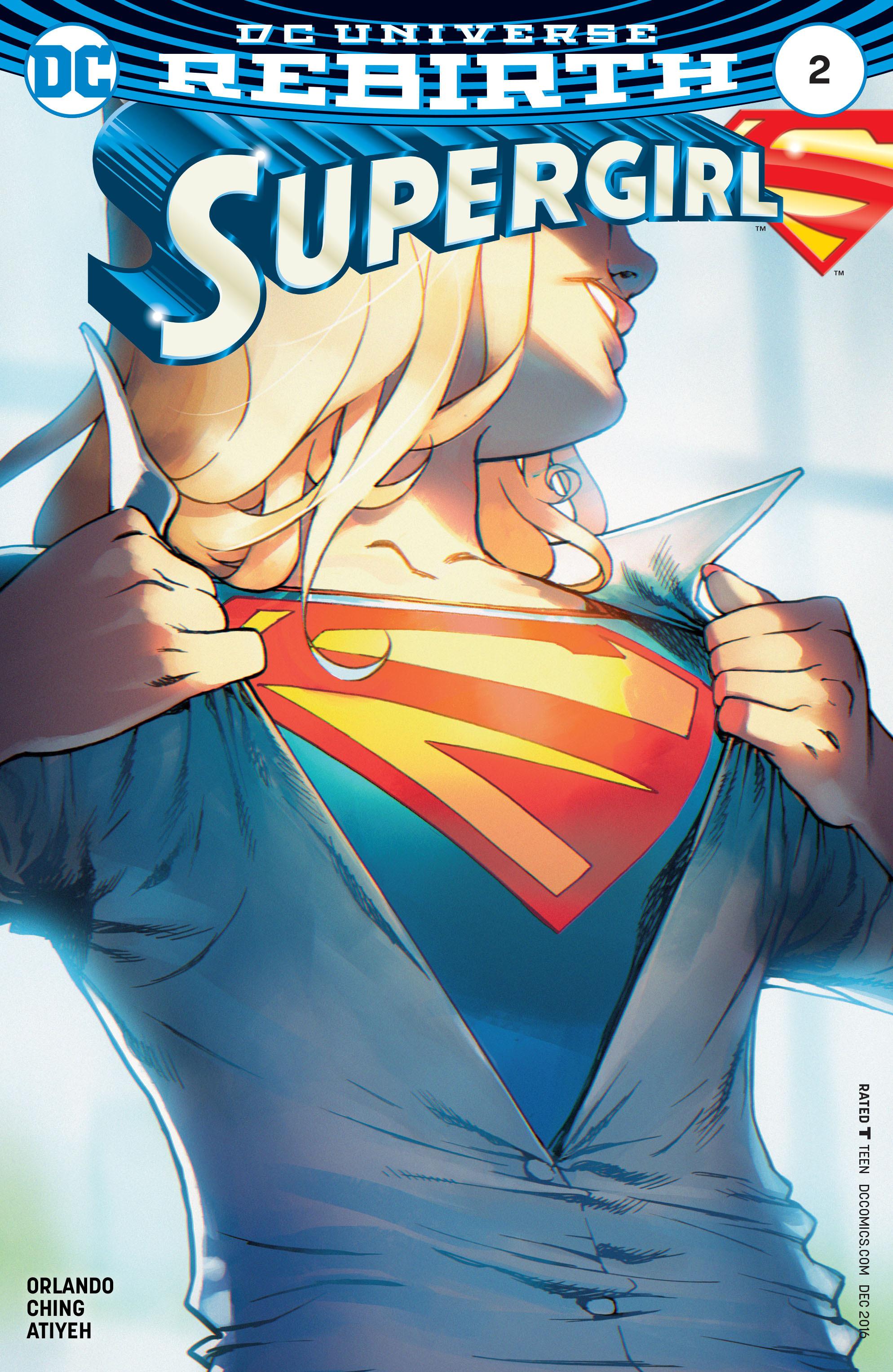 Supergirl Vol 7 2 Variant.jpg