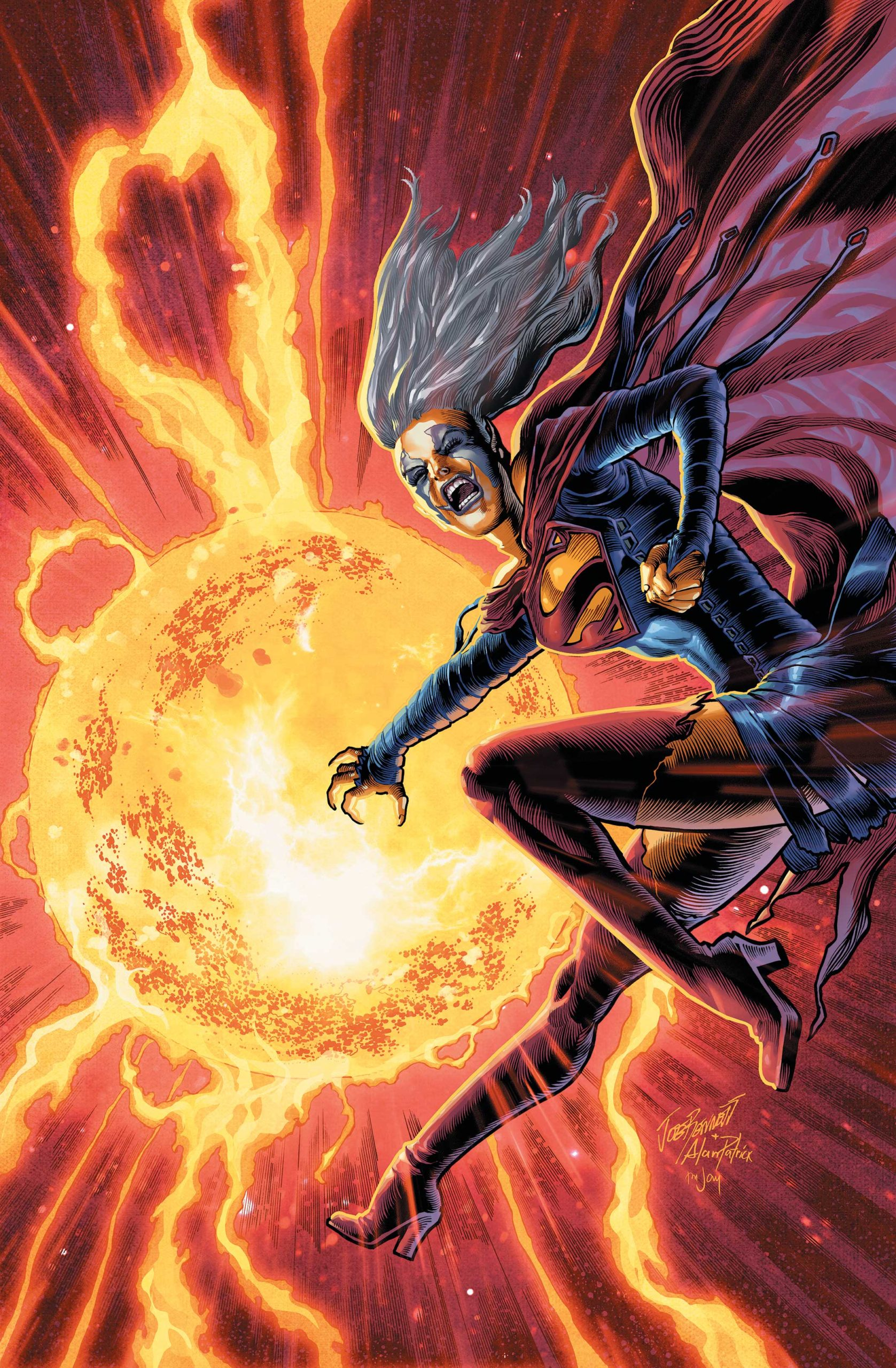 Supergirl Vol 7 40 Textless.jpeg