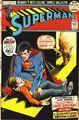 Superman v.1 253