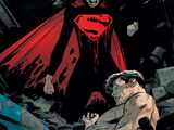 Lois Lane (Dark Multiverse: Death of Superman)