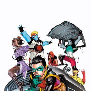 Teen Titans Vol 6 20 Textless.jpg