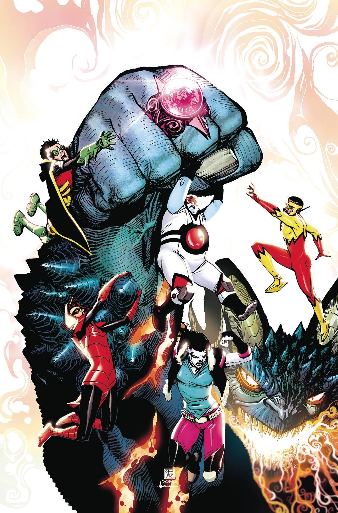 Teen Titans Vol 6 39 Textless.jpg