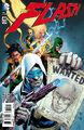 The Flash Vol 4 48