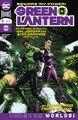 The Green Lantern Vol 1 11