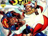 Action Comics Vol 1 779