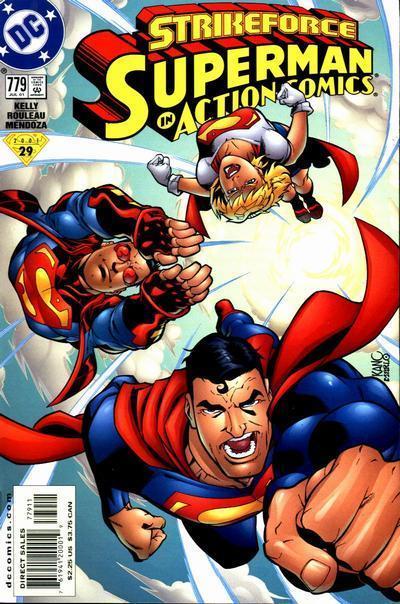 Action Comics Vol 1 779.jpg