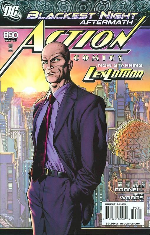 Action Comics Vol 1 890 Variant.jpg