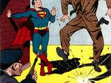 Adventure Comics Vol 1 117