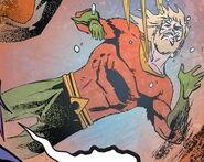 Aquaman Falling Through the Cracks 0001