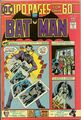 Batman 260