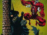 Batman Vol 1 530