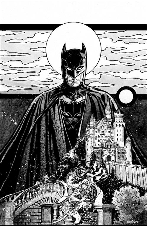 Batman Vol 3 1 Harris Textless Inks Variant.jpg
