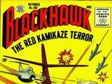 Blackhawk Vol 1 105