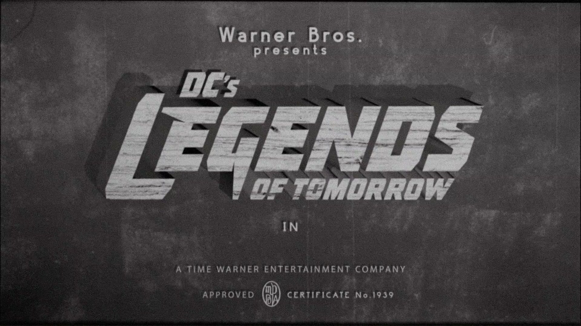 DC's Legends of Tomorrow TV Series 0006.jpg