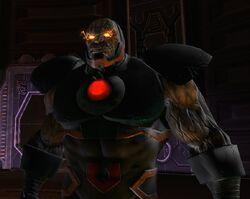 Darkseid DC Universe Online 0001.jpg