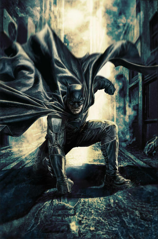 Detective Comics Vol 1 1028 Textless Variant.jpg