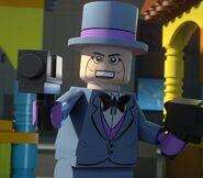 Dummy Lego DC Heroes 0001