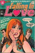 Falling in Love 119