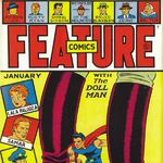 Feature Comics Vol 1 52.jpg