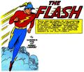 Flash Jay Garrick 0006